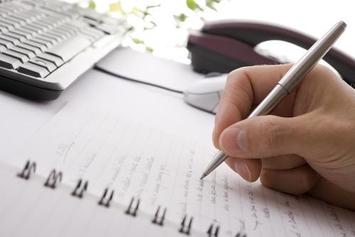 Come evitare di perdere i clienti prima del conto?