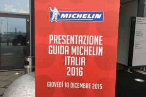 presentazione-Guida-Michelin-2016