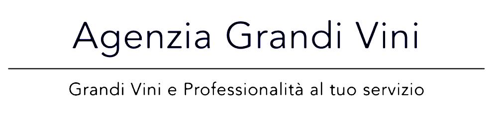 Agenzia Grandi Vini